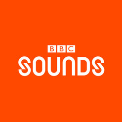 BBC Sounds