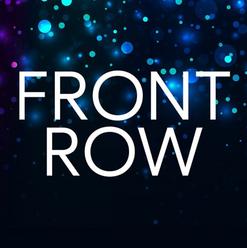 BBC Radio 4 Front Row