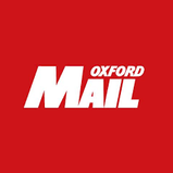 Oxford Mail