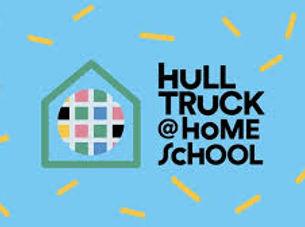 Hull Truck Theatre.jpg