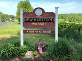 Patriotic Gateway New Hartford.jpg