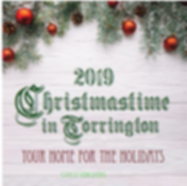 Torrington City 2019 Christmas.png