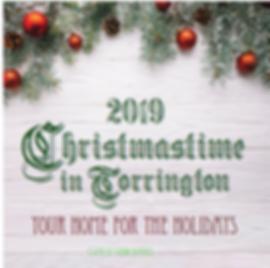 Torrington City 2019 Christmas.png