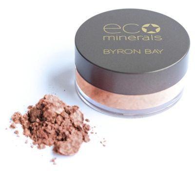 ECO Minerals Blush
