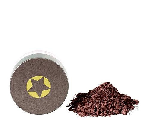 ECO Minerals Eyeshadow