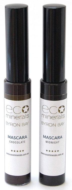 ECO Minerals Mascara