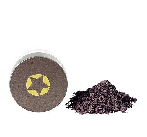 ECO Minerals Coco brow powder