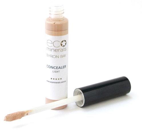 ECO Minerals Concealer
