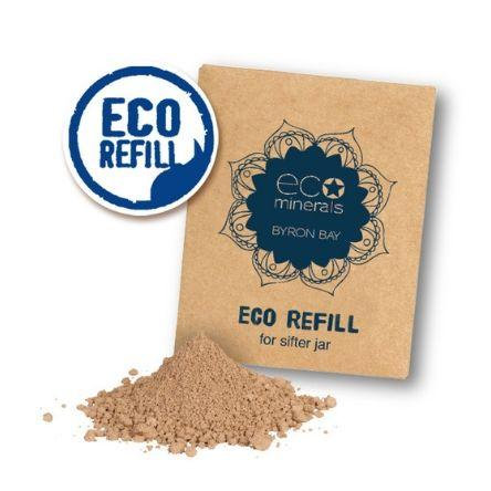 ECO Minerals refill