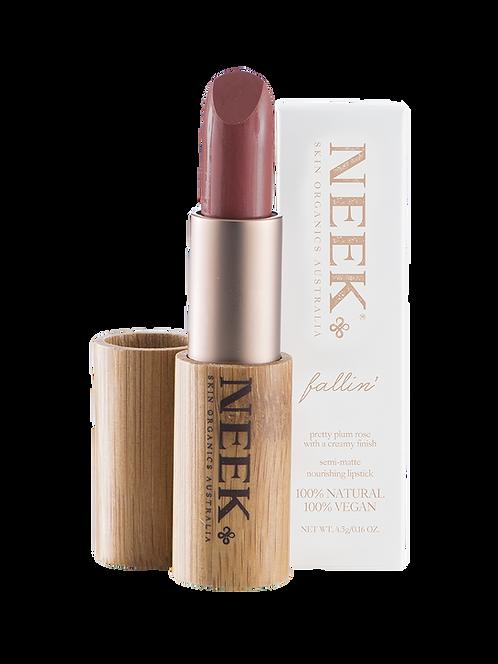 NEEK Lipsticks