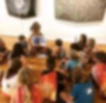 steph teaching.jpg