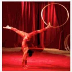 saga cirque, école de Cirque 27, 76