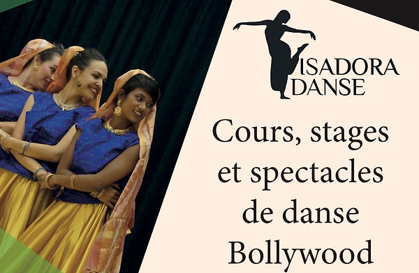 Copia di locandina isadora dance.jpg