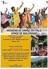 Stage_Italie_août_2020.jpg