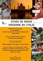 Flyer Stage Italie .jpg
