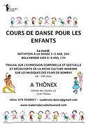 Cours_enfants_Thônex.jpg