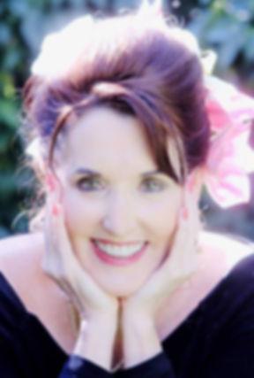 Voice Teacher - San Leandro, CA