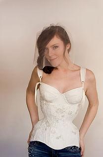 BridalSample.jpg
