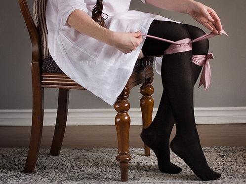 Silk Stockings
