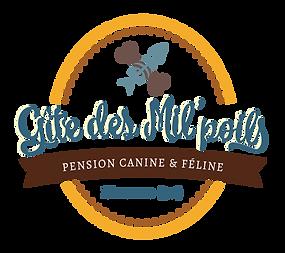 Gite-des-Mil-poils-Logo-Transparent-Back