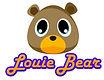 Louie Bear Logo - JPG.jpg
