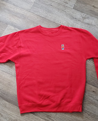Basic Louie Sweatshirt