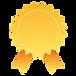 public_incubator_award.png