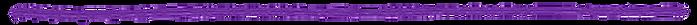 purple_line.png