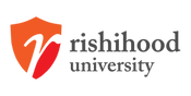 RU-Logo-HD-300x150-1.png