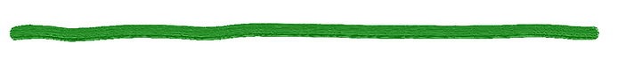green_brush_line.png