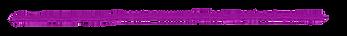 purple_brush_line.png