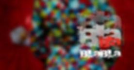 blabla_edited.jpg
