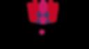 princesse-nomade_logo.png