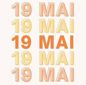 19 mai.jpg
