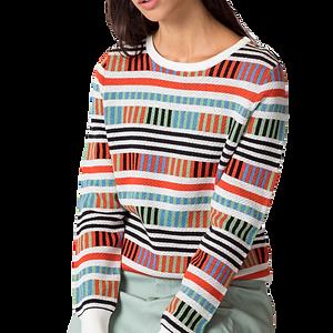 sweater-organic-cotton-iradi-skfk-wsw004