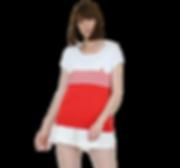 58615-pull-large-mariniere_edited_edited