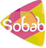 Sobab_Logo_Pantone_Color.jpg