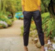 Pantalon_edited.jpg