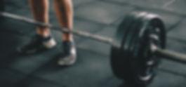 adult-athlete-barbell-685530 2.jpg