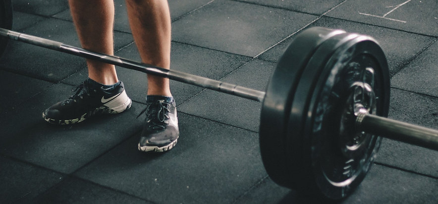 adult-athlete-barbell-685530 2.jpg