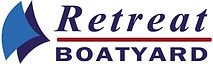rby logo.jpg