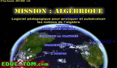 MissionAlgebraFR1.jpg