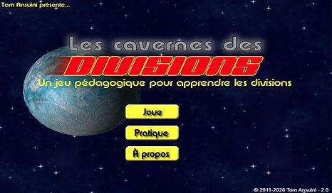 DivisionsFR.jpg