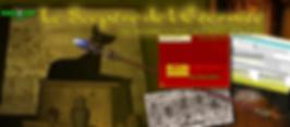 BannerSceptre.png