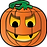 pumpkin256.png