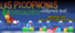 Xmas2018PicophoneBanneronline.fw.png