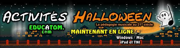 HalloweenCoursBG2020.jpg