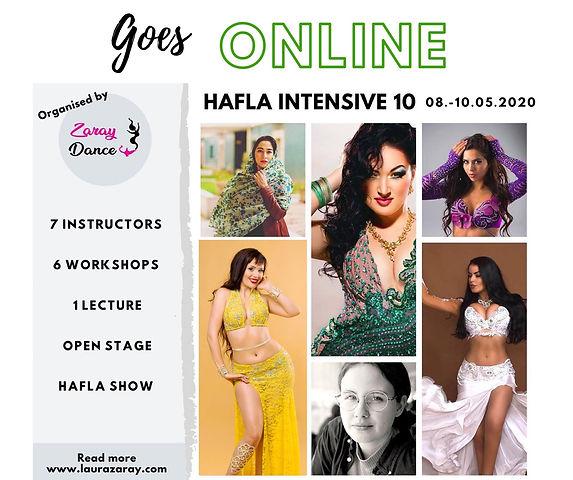 Online cover.jpg