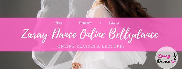 Zaray Dance Online Bellydance (1).png