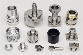 SOTA_cnc-machine-spare-parts.jpg